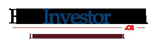 EB-5 Investor Visa USA